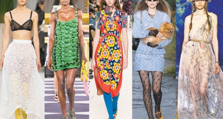 fashion-style-trends-2020